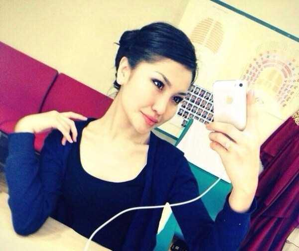 hot-girls-from-kazakhstan (25)