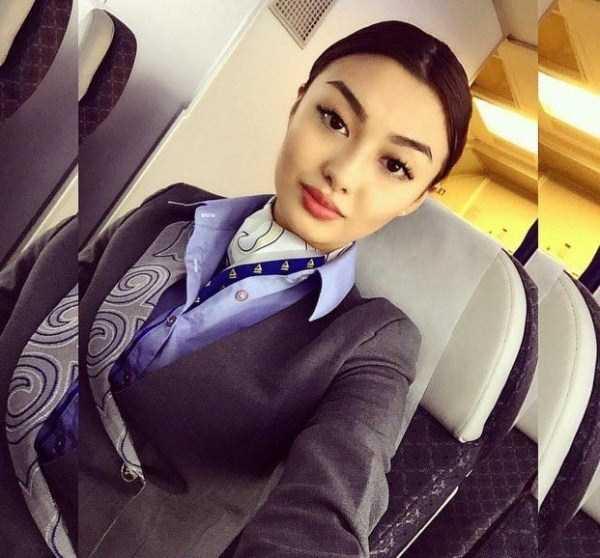 hot-girls-from-kazakhstan (27)
