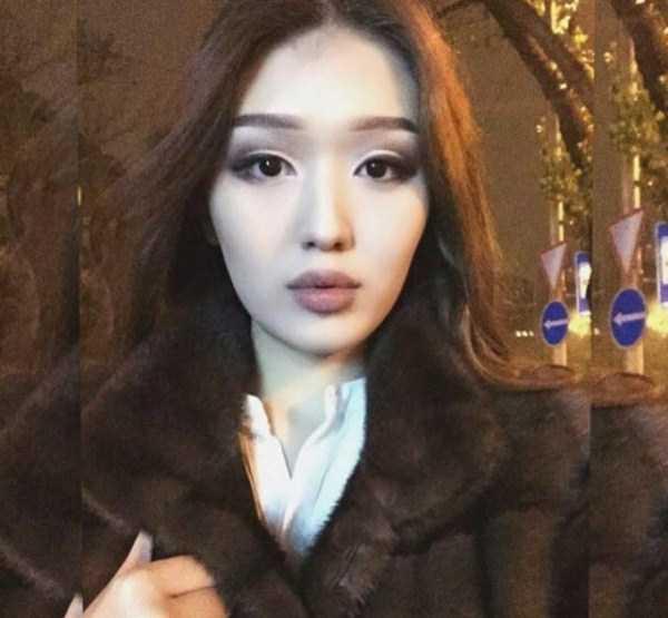 hot-girls-from-kazakhstan (28)