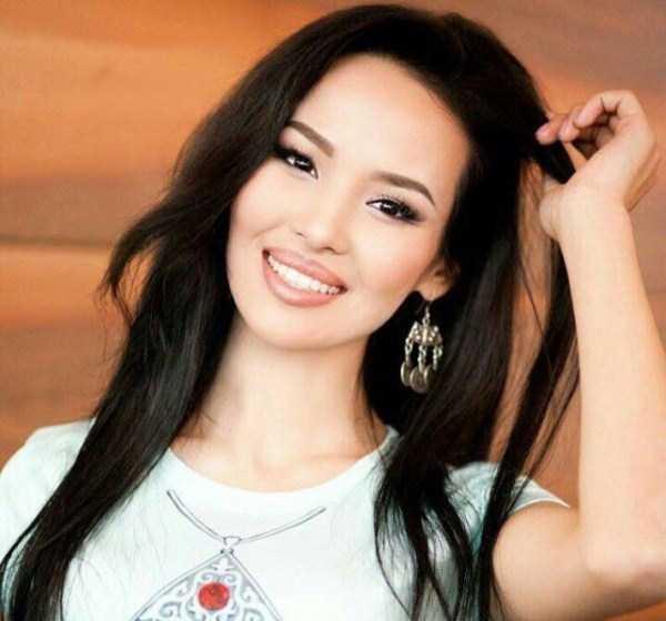 hot-girls-from-kazakhstan (29)