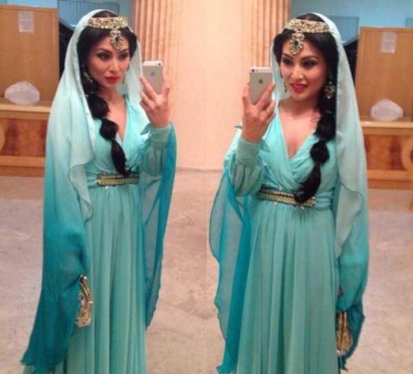 hot-girls-from-kazakhstan (3)