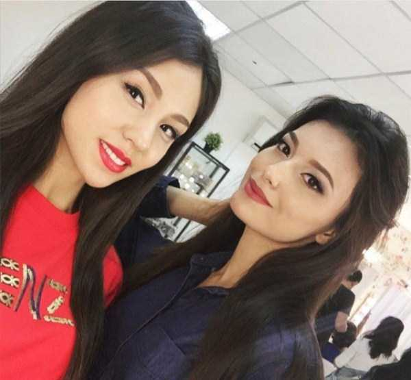 hot-girls-from-kazakhstan (30)