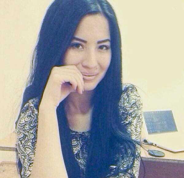 hot-girls-from-kazakhstan (32)