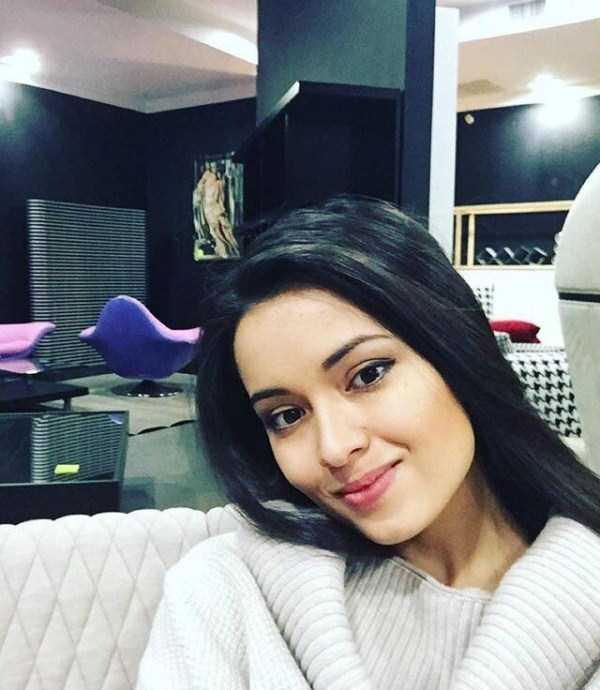 hot-girls-from-kazakhstan (33)