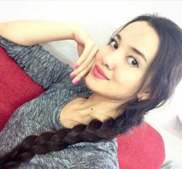 hot-girls-from-kazakhstan (34)
