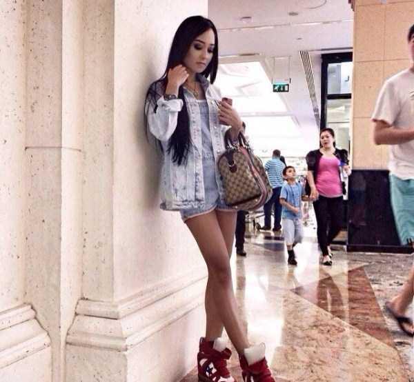 hot-girls-from-kazakhstan (35)