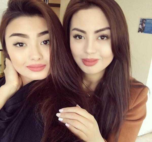 hot-girls-from-kazakhstan (36)
