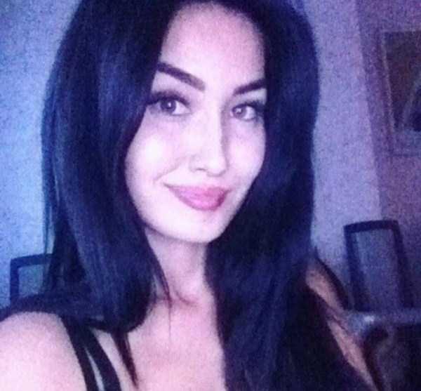 hot-girls-from-kazakhstan (37)