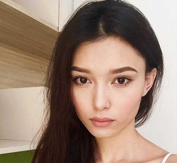hot-girls-from-kazakhstan (4)
