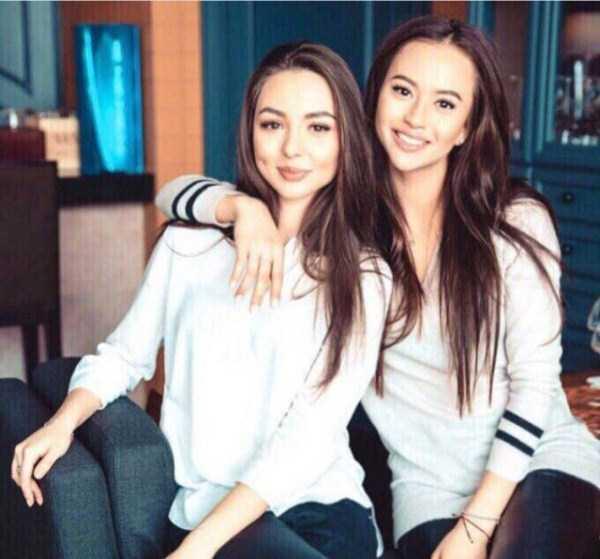 hot-girls-from-kazakhstan (5)