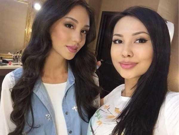 hot-girls-from-kazakhstan (7)