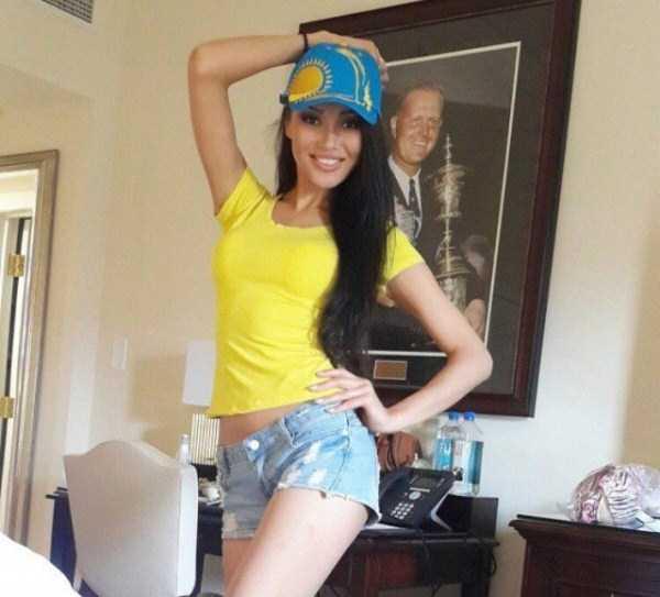 hot-girls-from-kazakhstan (8)
