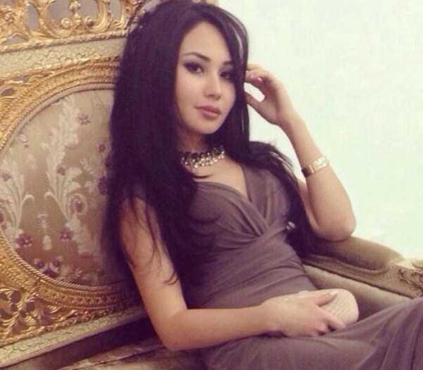 hot-girls-from-kazakhstan (9)
