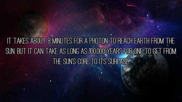 interesting-space-facts (7)