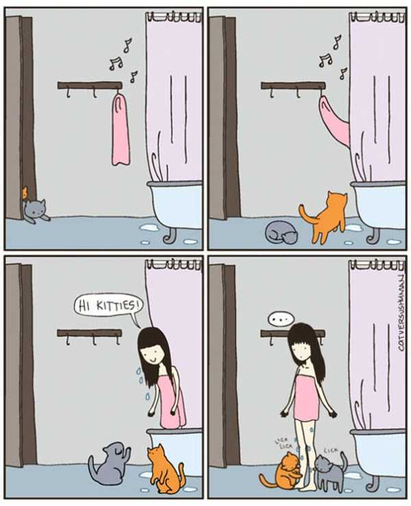 life-with-cats-funny-comics (37)