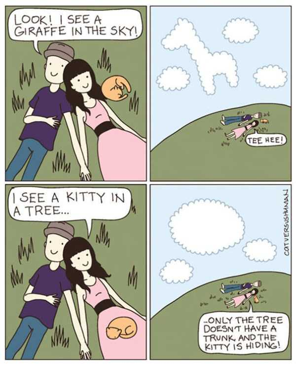 life-with-cats-funny-comics (65)