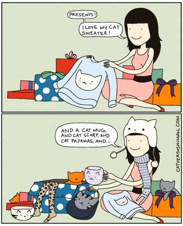 life-with-cats-funny-comics (90)