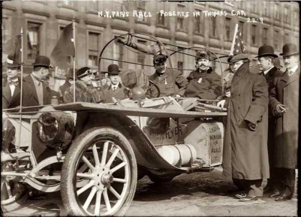 new-york-city-100-years-ago (11)