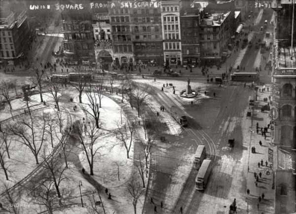 new-york-city-100-years-ago (14)