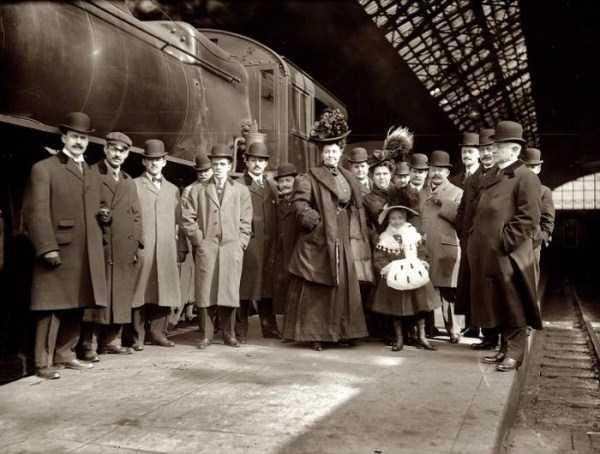 new-york-city-100-years-ago (15)