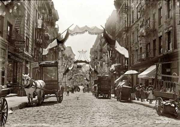 new-york-city-100-years-ago (21)