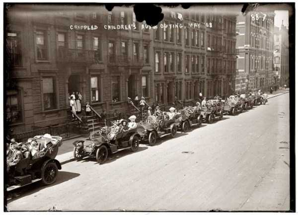 new-york-city-100-years-ago (23)