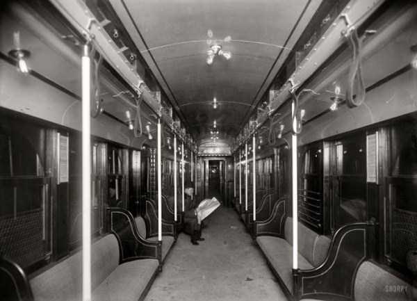 new-york-city-100-years-ago (26)