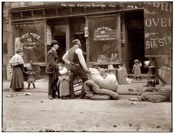 new-york-city-100-years-ago (28)