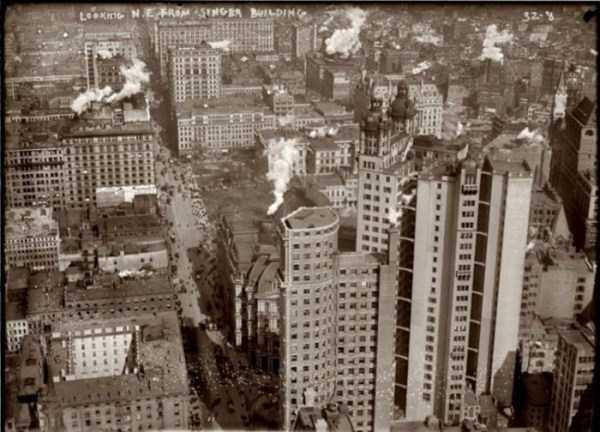 new-york-city-100-years-ago (3)