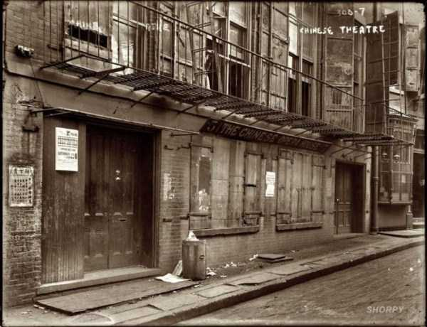 new-york-city-100-years-ago (33)