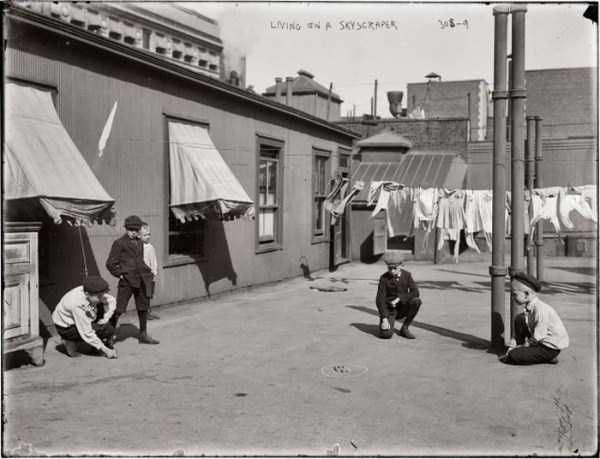 new-york-city-100-years-ago (34)