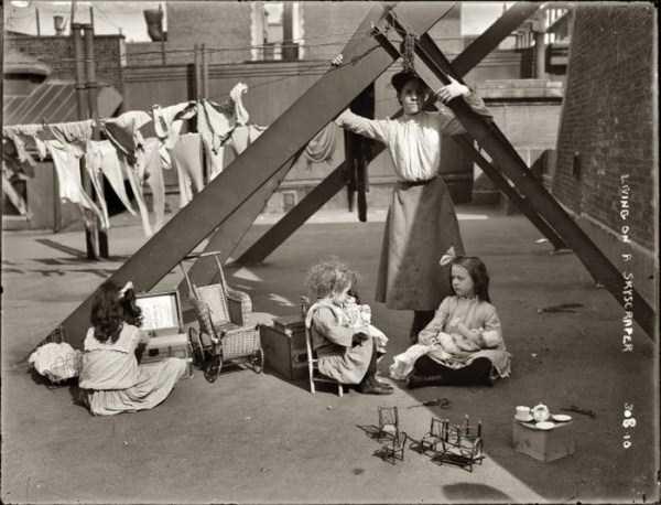 new-york-city-100-years-ago (35)