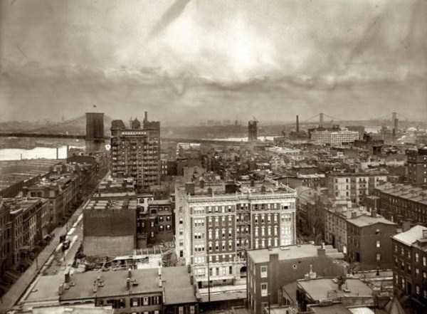 new-york-city-100-years-ago (37)