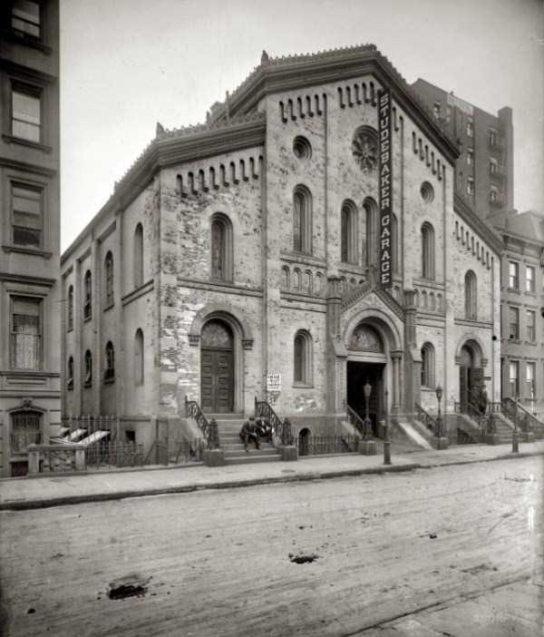 new-york-city-100-years-ago (38)