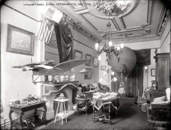 new-york-city-100-years-ago (40)