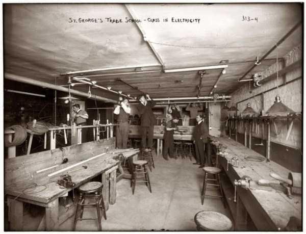 new-york-city-100-years-ago (43)