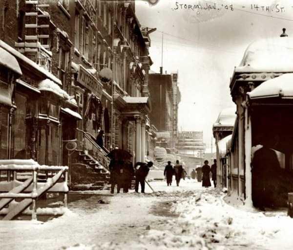 new-york-city-100-years-ago (7)