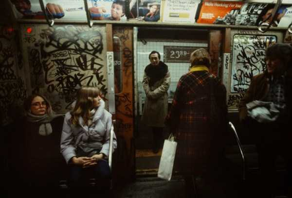 nyc-subway-80s (1)