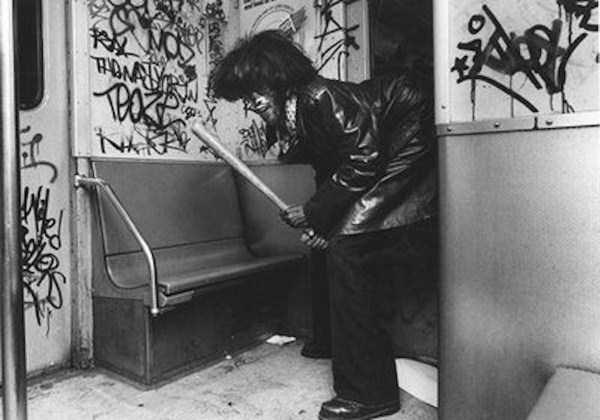 nyc-subway-80s (10)