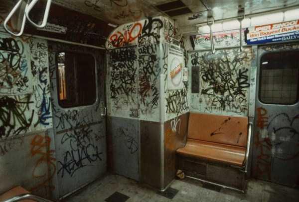 nyc-subway-80s (11)