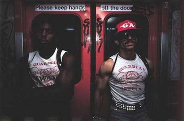 nyc-subway-80s (12)