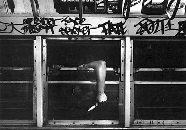 nyc-subway-80s (13)
