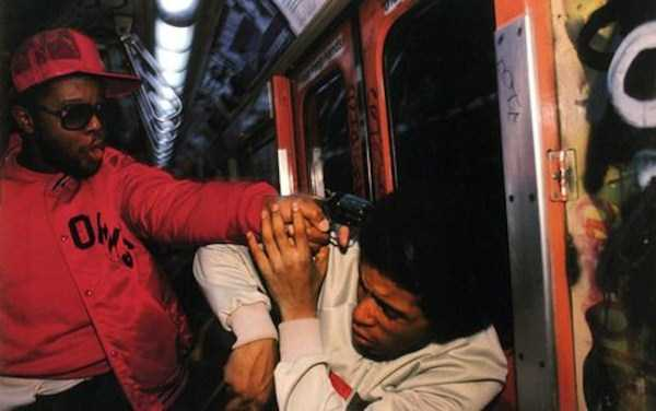 nyc-subway-80s (16)
