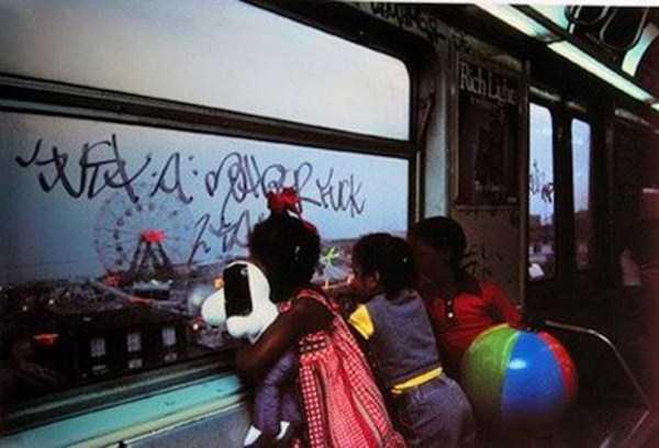 nyc-subway-80s (17)