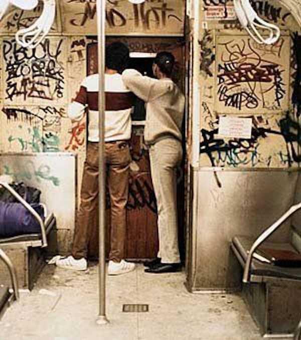 nyc-subway-80s (18)