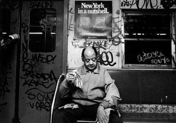nyc-subway-80s (19)