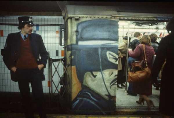nyc-subway-80s (2)