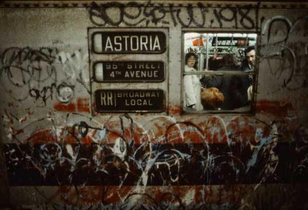 nyc-subway-80s (20)