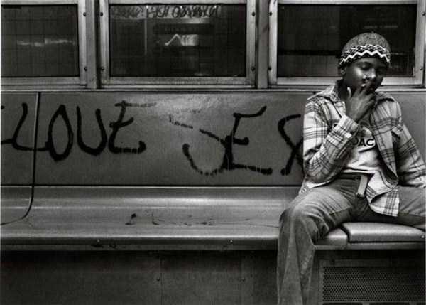 nyc-subway-80s (21)