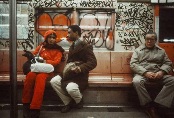 nyc-subway-80s (22)